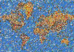 Изображение Maps